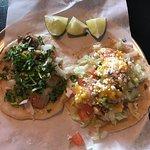 419 Tacos – fotografija