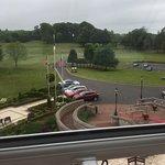 布里弗绿荫酒店照片