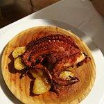 Restaurante Buggy照片