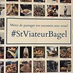 St-Viateur Bagel Shop照片