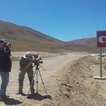 Photo of On Safari Atacama