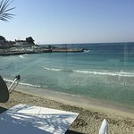 White Bay Resort照片