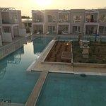 Foto de Kairaba Sandy Villas