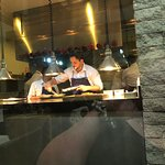 Central Restaurante Photo