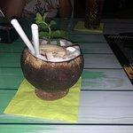 Mojito Bar照片