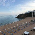 Foto de O Cabaz da Praia
