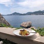 Blanche Restaurant Photo