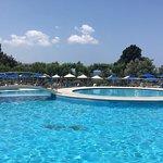 Atrium Platinum Luxury Resort Hotel & Spa Photo
