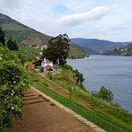 Riverside at Quinta Dos Murcas