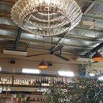 Photo of Vine Eatery & Bar
