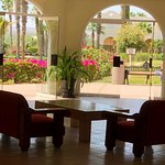 Villa del Palmar Beach Resort & Spa Los Cabos Photo