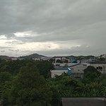 Hop Inn Phuket Photo