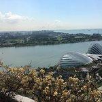 Marina Bay Sands Photo