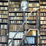 Bibliothèque précieuse