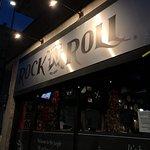 Rock'n'Roll Photo
