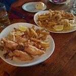 Restaurant Casa Mama Gata Fotografie