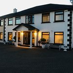 Pebble Mill B & B