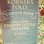 Körner's Folly ภาพถ่าย