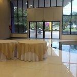 Viale Cataratas Hotel照片