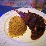 Foto de Barracuda Restaurant and Bar