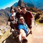 Foto de TOURGUIDEPERU - Tours tailored by Aaron