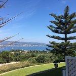 Foto de Panorama Fanari Studios & Apartments
