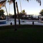 Porto de Galinhas Praia Hotel Photo