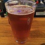 Foto di Square One Bar and Grill