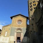 Billede af Chiesa di Sant'Andrea