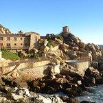 Bild från Vina del Mar Casino