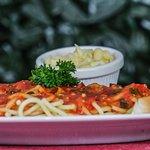Te ofrecemos mucha variedad y gustos, para nuestros clientes ven y disfruta de nuestros delicios