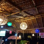 Photo of Lantasure Restaurant