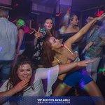R&B Nightclub Tenerife Playa de las Americas