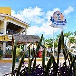 Mextreme_Cancun_Sanju-1