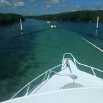 AquaWorld ภาพถ่าย