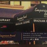 Emporium Brasil
