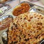 Food Jail Patiala ภาพถ่าย