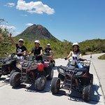 Photo of Balungao Hilltop Adventure