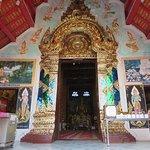 3礼拝堂入口