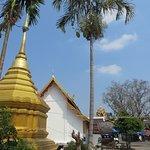 7仏塔と礼拝堂