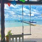 Playa Lancheros_La Casa del TikinXik_Isla Mujeres_Sanju-5