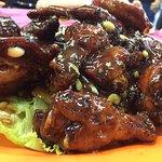 Restoran Chua Kee张图片