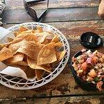 Playa Lancheros_La Casa del TikinXik_Isla Mujeres_Sanju-38