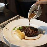 ภาพถ่ายของ Brasserie 9