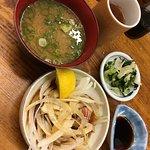 Photo of Takeharamaguroten