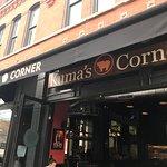 Kuma's Corner West Loop ภาพถ่าย