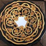 Ceramica Assunta imagem