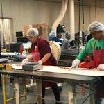 Hammond's Candy Factory의 사진