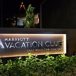 Marriott's Bali Nusa Dua Gardens – fotografija