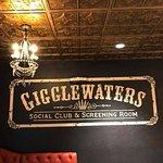 Gigglewaters.com